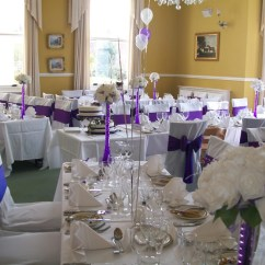 Wedding Chair Covers Devon Posture Seat Wedge Cover Hire