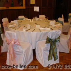 Chair Covers Wedding Hull Bar Table And Chairs Set Uk Cover Hire