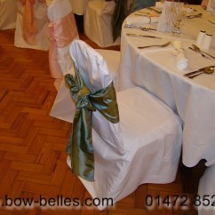 Chair Covers Wedding Hull Old People Lift Cover Hire