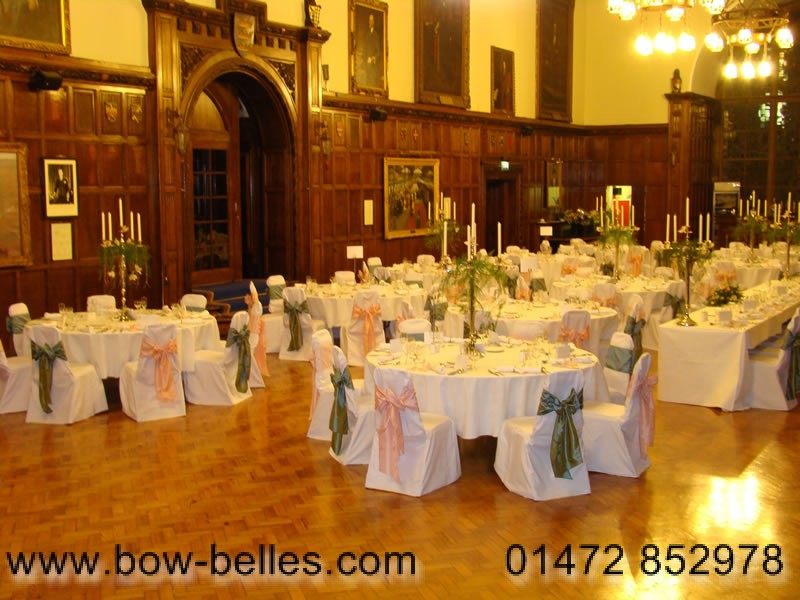 chair covers wedding hull computer game cover hire