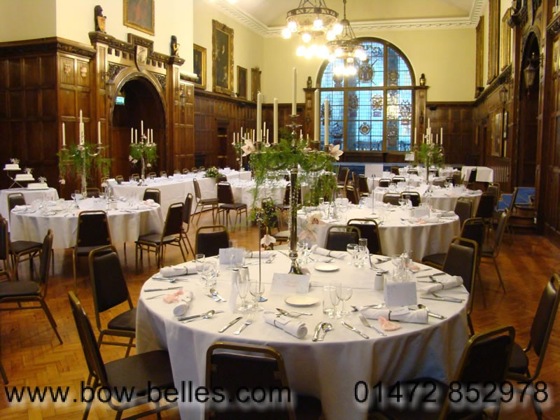 chair covers wedding hull desk mesh cover hire