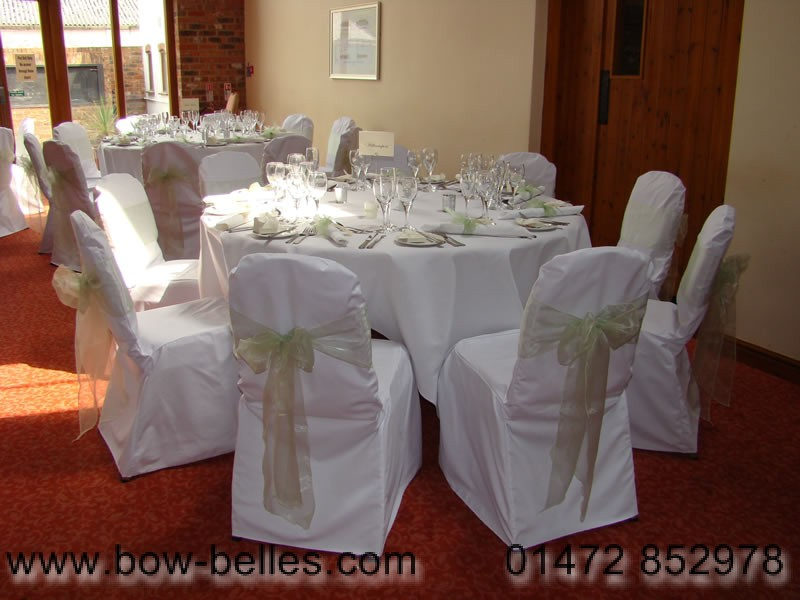 chair covers wedding hull childrens chairs 50 cent ivory small house cover hire griffins co uk