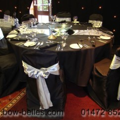 Chair Cover And Sash Hire Birmingham Sheffield Urban Home Designing Trends Wedding Leicester Liverpool