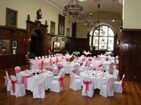 wedding chair covers doncaster white hanging cover hire
