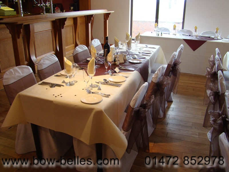 chair covers wedding hull fixing wooden chairs cover hire