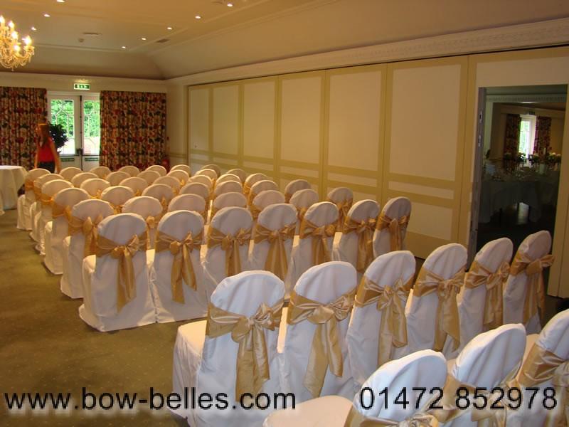 chair cover hire derbyshire wheelchair icd 10 wedding