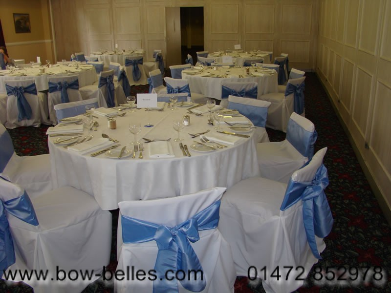 chair covers wedding hull inflatable bed bath and beyond cover hire