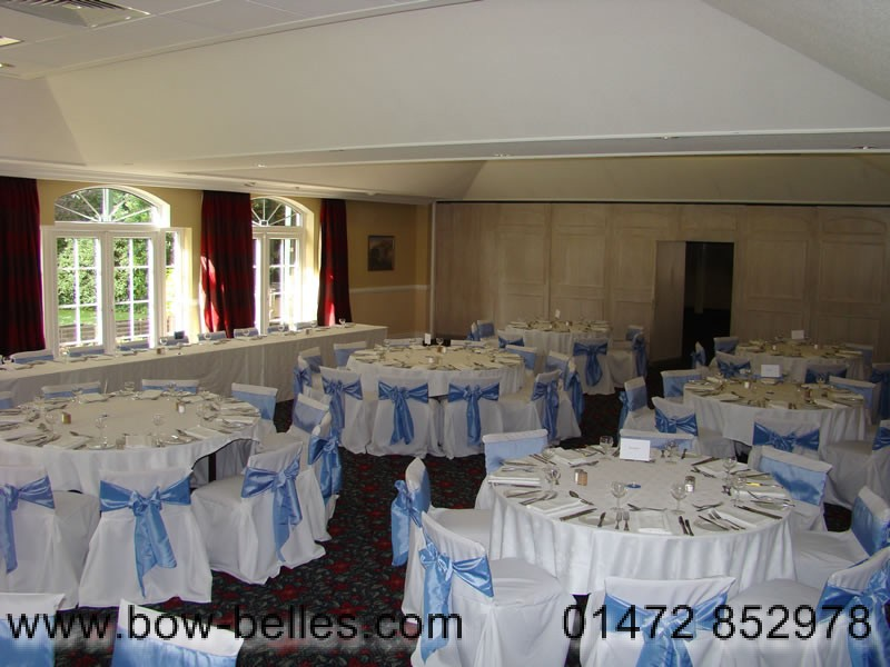 chair covers wedding hull brushed metal chairs cover hire