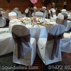 Chair Covers Wedding Hull Without Arms Cover Hire
