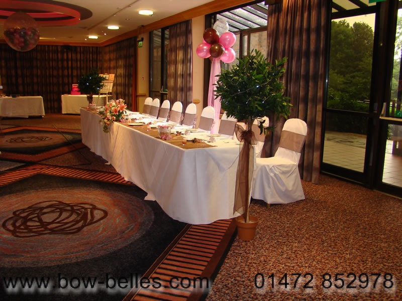 chair covers wedding hull ergonomic desk chairs cover hire