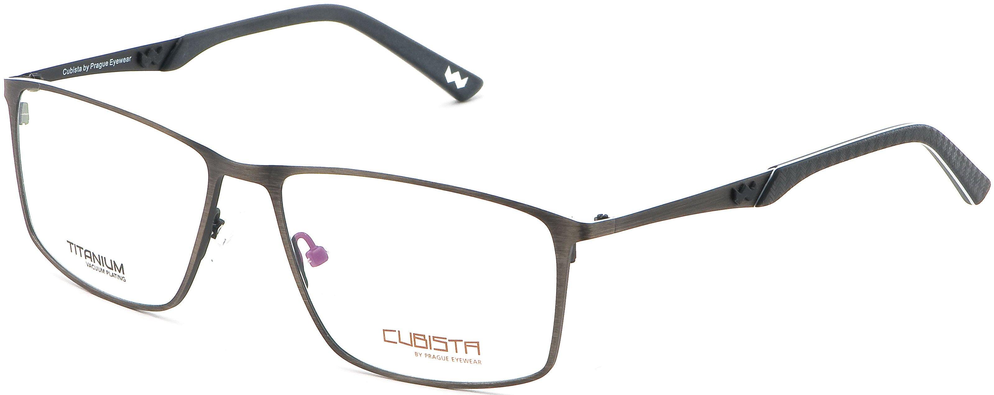 Cubista Glasses Cub