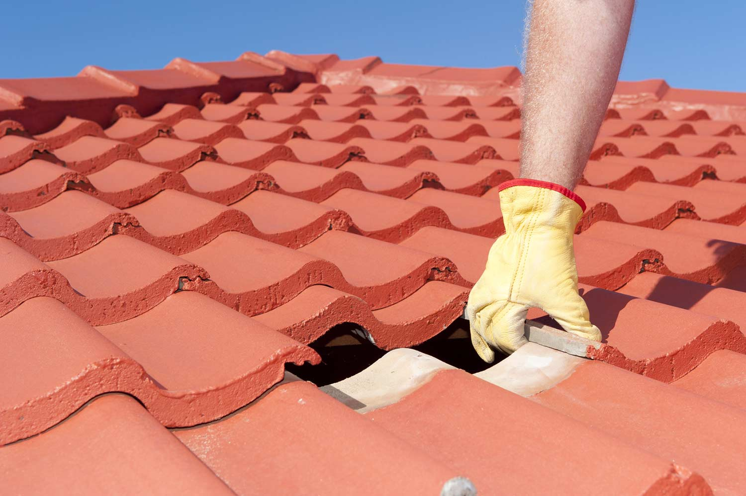 Bowen And Son Roofing Inc Serving 17 Counties In