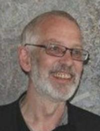 Margeir Sigurðsson