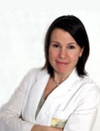 Amber Korobkina