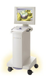 CEREC Crown in a Day