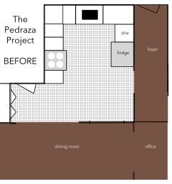 tips to lay a herringbone pattern tile [ 3010 x 3168 Pixel ]