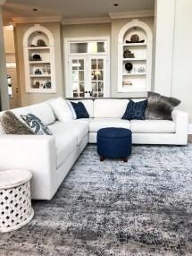 Living Room Progress Visualizing Furniture In
