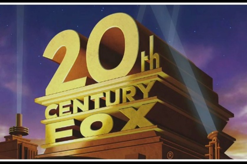 Walt Disney Archives Lecture Series: Inside the 20th Century Fox Collection with Lynne Drake
