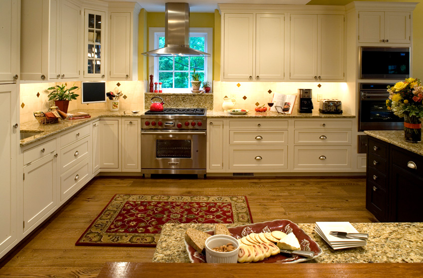 kitchen remodelers beachy table the perfect for chef dishwasher remodeling northern va in virginia