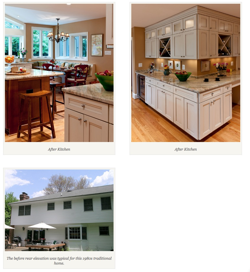 kitchen remodeling projects subway tile for northern virginia colonial remodel best va mclean