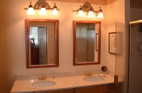 Arlington-masterbath-before-2 - Remodeling Company ...