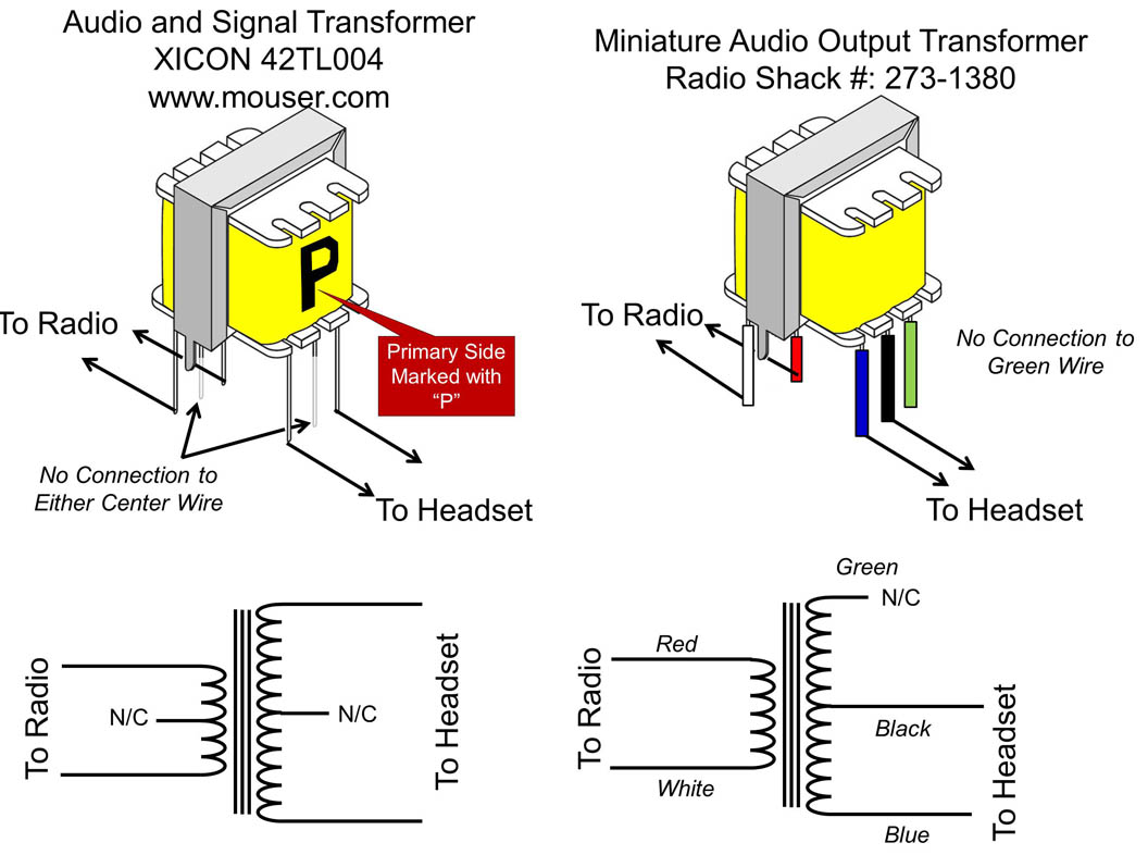 look up input jack wiring diagram