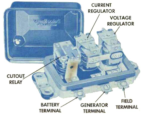 Delco Remy Generator Wiring Diagram from i0.wp.com