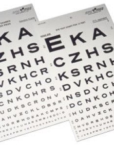 Amg medical ft snellen eye chart also bowers supply rh bowersmedical