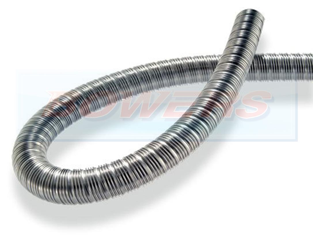 eberspacher webasto heater 30mm