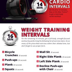30 Minutes In Chair Exercises For Seniors Red Velvet Desk Minute Full Body Interval Workout Circuit Bowflex Routine With Cardio Intervals And Strength Based Weight Training