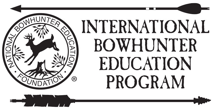 The International Bowhunter Education Program (IBEP