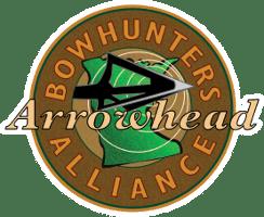 Arrowhead Bowhunters Alliance