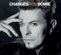 ChangesNowBowie (2020) cover artwork