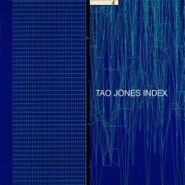 Pallas Athena single (Tao Jones Index)