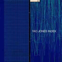 Pallas Athena single (Tao Jones Index)