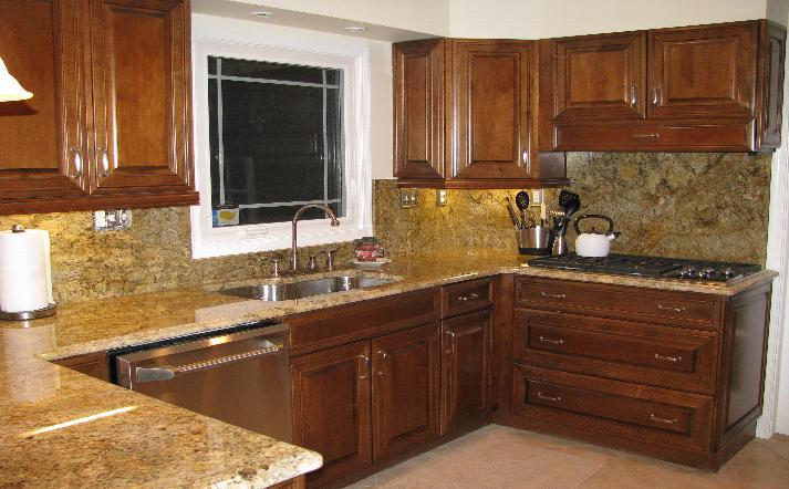 bowiehi-kitchens-6