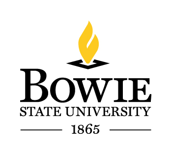 Print · Bowie State University