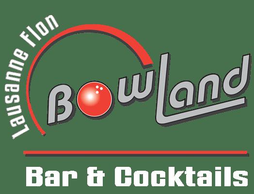 anniversaire bowling flon
