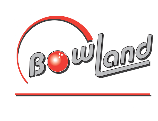 anniversaire bowling vidy