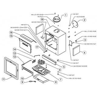 Ce Fuse Box Clip Box Wiring Diagram ~ Odicis