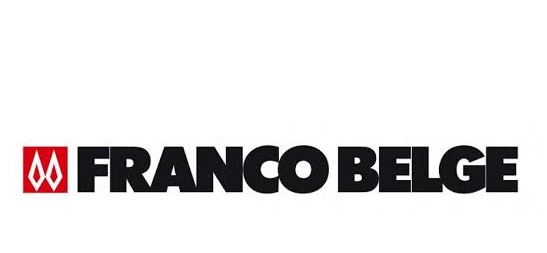 Maintaining and repairing your Franco Belge stove