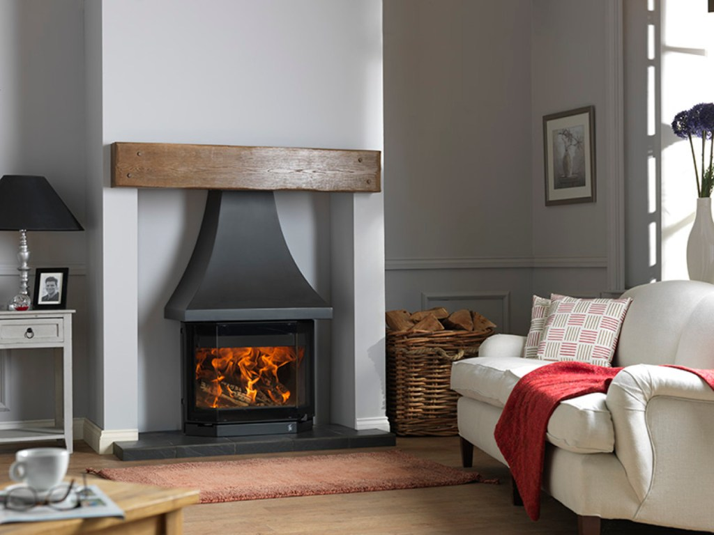 We have revamped our stove accessories section