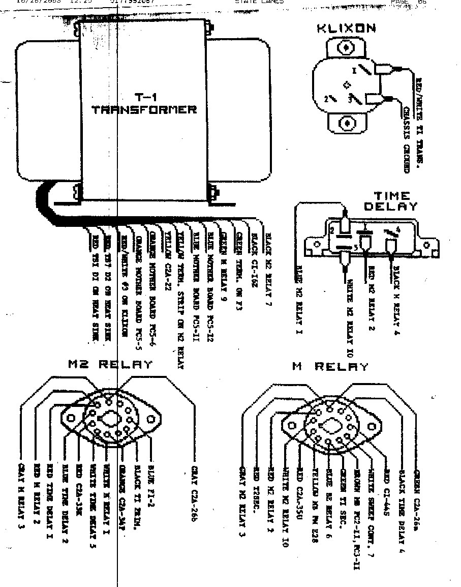 Pressure Switch Wiring Diagram For 110 Volt Light And Fan