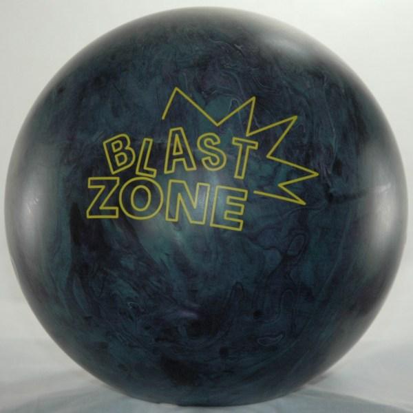 Blast Zone 2