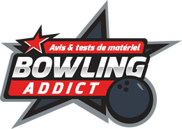 Bowling Addict Avis et tests de matériel de bowling
