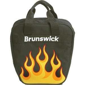 Sac de Bowling Brunswick Dyno Single–Inferno