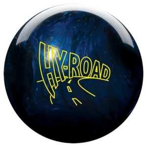 Storm HY Route Boule de bowling, 5,4kilogram