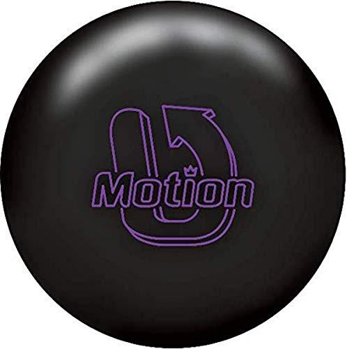 Brunswick U-Motion Ballon de Bowling, 13 Lbs