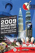 2009BWCFlyer.jpg