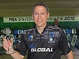 2015PBA01ChrisBarnes_small.jpg